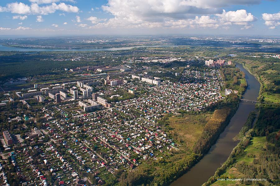 Картинки по запросу первомайский район новосибирск фото