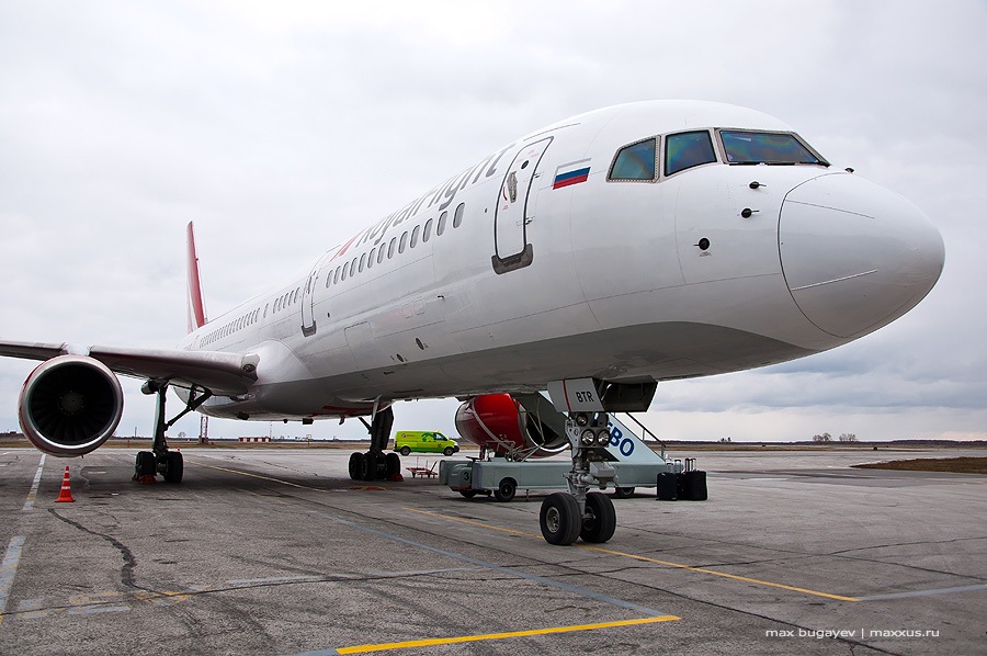 амс роял хургада из нижнего новгорода Royal Flight Airlines (Роял Флайт)-сайт,регистрация,самолеты ...